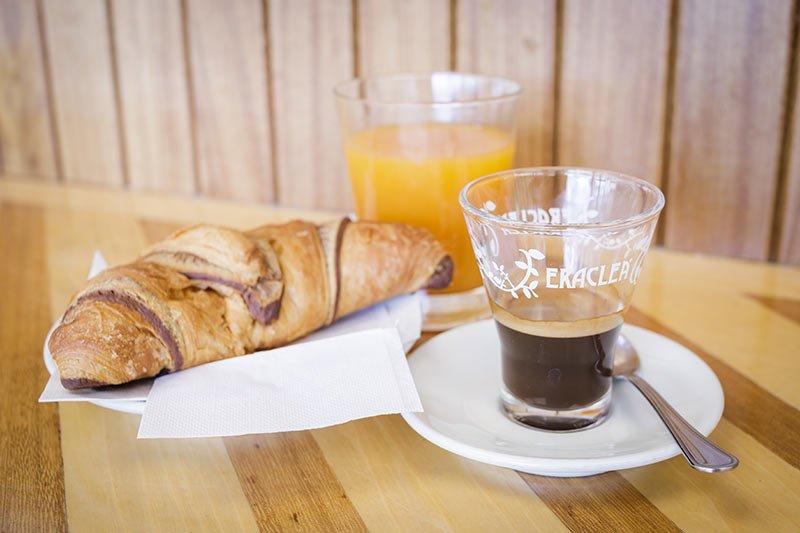 La mattina ha l'oro in bocca: spesa e colazione per iniziare bene la giornata